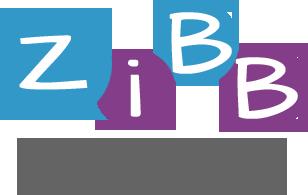 Zibbsearch